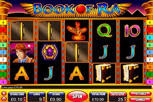 Игровой автомат три икса играть в игровой автомат банки