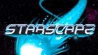 Игровой аппарат онлайн Звездный Пейзаж