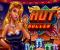 Хот Роллер – лицензионный игровой аппарат
